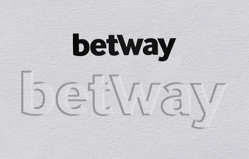 Возможности казино Betway: платежные системы, заработок