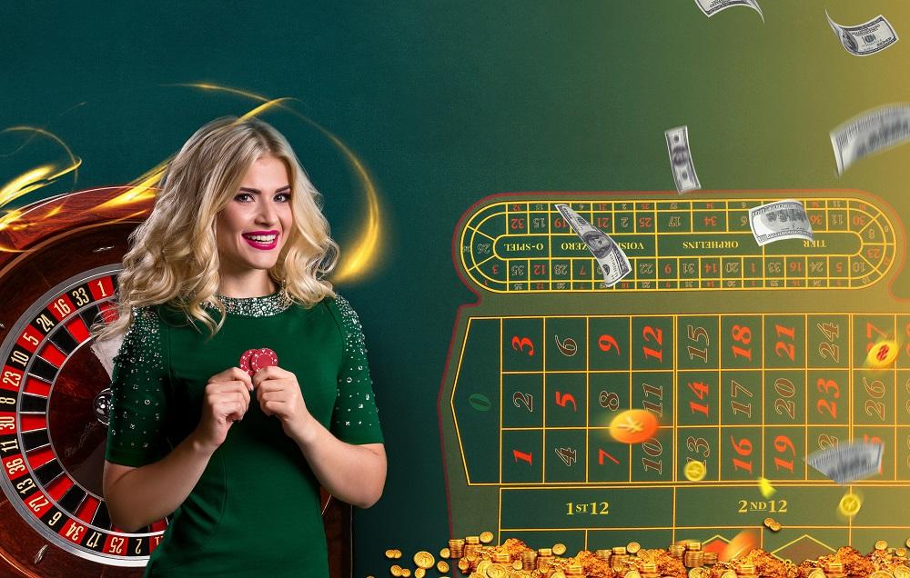 Онлайн казино на реальные деньги: тонкости заработка и создания ставок