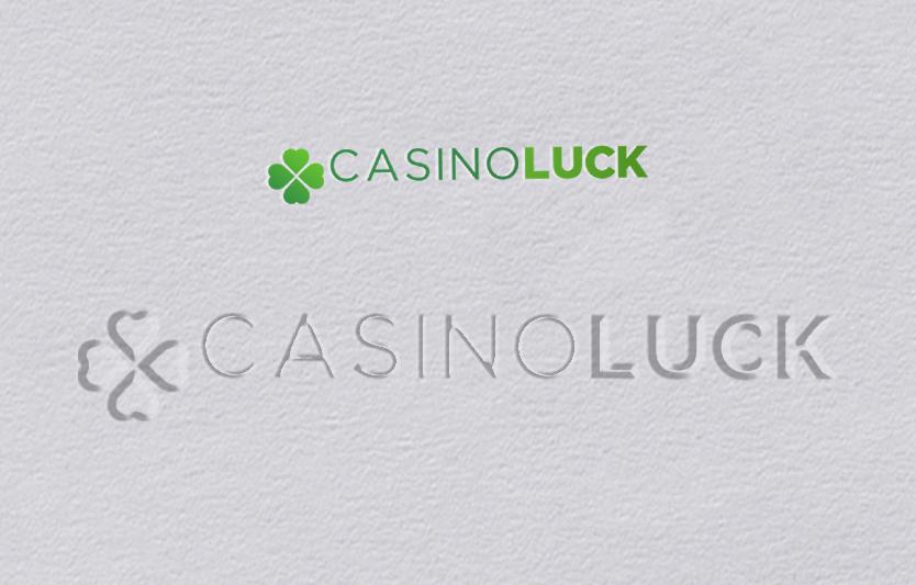 Лучшее Casino Luck в Украине: обзор всех правил