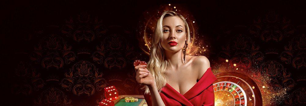 soroka casino